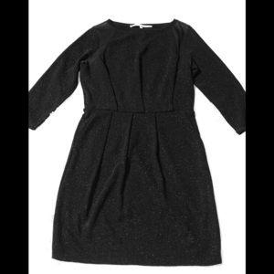 REACHEL Rachel Roy Dress